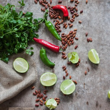 Dublin based food stylist photographer recipe developer mexican mood forumfinder Gallery