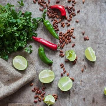 Dublin based food stylist photographer recipe developer dublin mexican mood forumfinder Choice Image