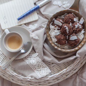 Dublin based food stylist photographer recipe developer dublin dublin based food stylist photographer recipe developer beetroots choco coconut energy balls forumfinder Choice Image